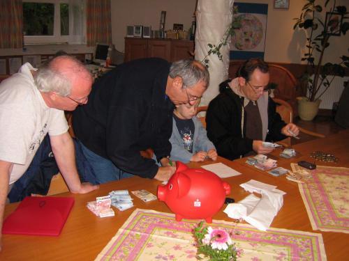 Spendenmarsch 2007 009